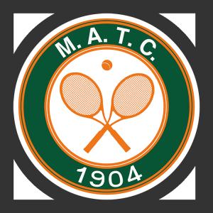 Maisons-Alfort Tennis Club - MATC